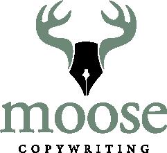 Copywriting en vertaling in Roeselare