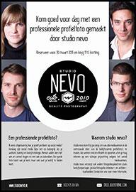 Studio Nevo